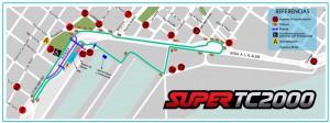mapa_ciudad