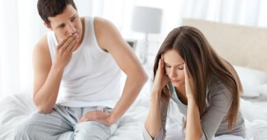 El deseo de un hijo, un desafío que puede poner a prueba una pareja