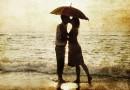 El mejor secreto para mantener la pareja