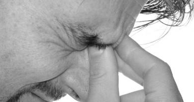 3 consejos de neurocientíficos para librarse del dolor de cabeza