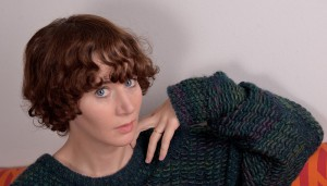 38th Ghent Film Festival - Portrait Session With Miranda July