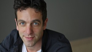 bj_novak