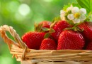 Cómo mantener la fruta fresca durante más tiempo