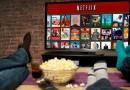 Netflix quiere que los espectadores adultos elijan sus propias aventuras