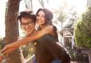 Las 10 claves para ser feliz, según la ciencia