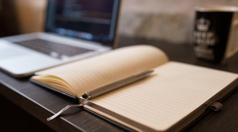 Testofobia: Cuando los exámenes son un tormento