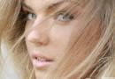 Los 10 mandamientos para un rostro perfecto