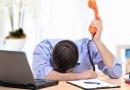 La ciencia encuentra una sorprendente cura para el estrés