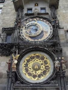 Prague_-_Astronomical_Clock