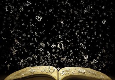 13 de junio: Hoy es el Día del escritor