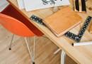 El sorprendente peligro de ser muy bueno en tu trabajo