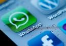 Se acaba Whatsapp gratis: la nueva norma que hay que cumplir