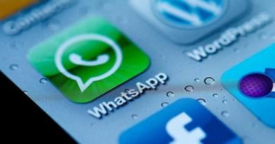 ¡Gracias WhatsApp! Ya no podrán añadirte a un grupo sin tu permiso