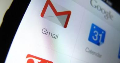Cómo saber si leyeron un mail que mandaste por Gmail