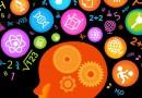 10 trucos infalibles para estimular tu memoria