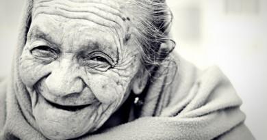 Día Mundial de la felicidad: ¿La felicidad alarga la vida?