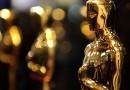 Todo lo que debes saber sobre los Oscar 2019