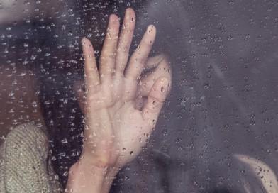 29 de julio: Día Internacional del Mal de Amores