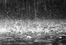 Lluvia de plástico: ¿de dónde vienen los microplásticos que caen del cielo?