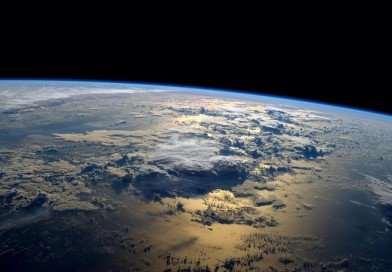 """El primer hotel espacial de lujo a precio """"económico"""" abrirá sus puertas en 2021"""