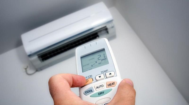 Consejos para ahorrar en aire acondicionado