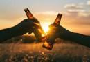 ¡Buenas noticias! La cerveza no engorda