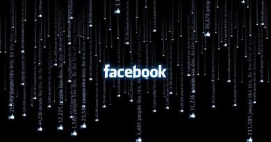 Según un estudio, Facebook se convertiría en un cementerio digital