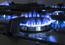 Diez consejos infalibles para ahorrar gas