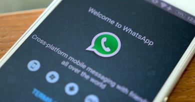 WhatsApp: Cómo agregar contactos de una manera más simple