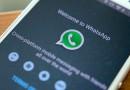 WhatsApp: Cómo escribirle a alguien sin agendar su número