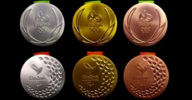 bronce oro