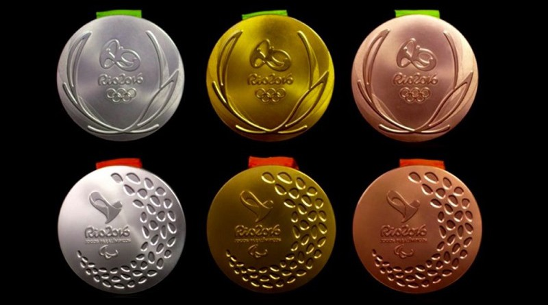 bronce oro