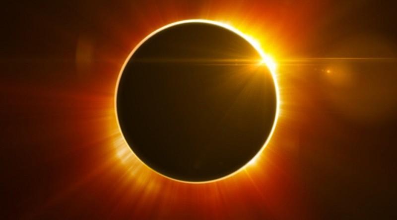 Todo lo que tenés que saber sobre el eclipse total de sol que podrá verse en Argentina