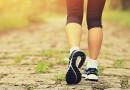 6 meses de caminata podrían revertir el deterioro cerebral