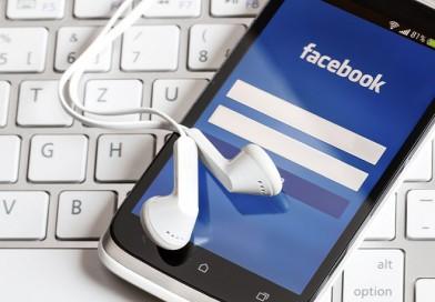 Facebook, Instagram y WhatsApp fallaron en todo el mundo durante casi 10 horas