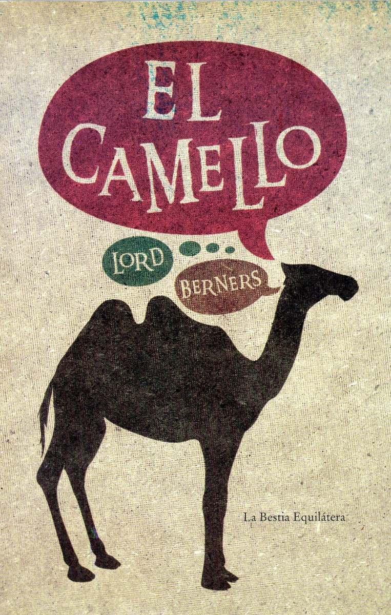 el-camello