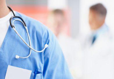 Ciencia: No vayas al doctor por la tarde