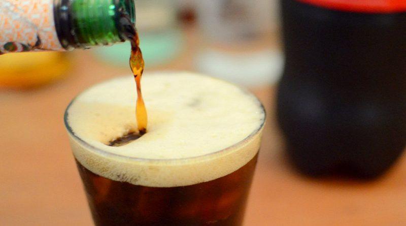 Nikolaev el tratamiento de octubre contra el alcoholismo