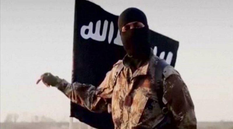 ¿Cómo funciona la mente de un yihadista
