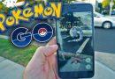 Pokémon GO provoca 256 muertos y casi 30.000 heridos en EE.UU.