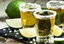 Aseguran que el tequila ayuda al fortalecimiento de los huesos