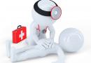 5 mitos sobre primeros auxilios (y cómo actuar en caso de emergencia)
