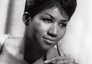 La música de luto: Muere a los 76 años Aretha Franklin, la reina del soul