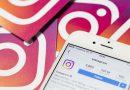 Instagram prueba ocultar los 'me gusta' a nivel mundial