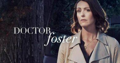 """""""Doctor Foster"""" o cómo una infidelidad te puede llevar al límite"""