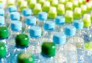 20 formas de reducir el plástico en tu rutina
