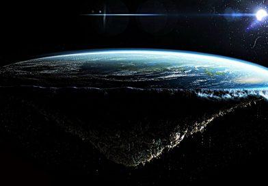 El encuentro mundial de los que todavía creen que la Tierra es plana