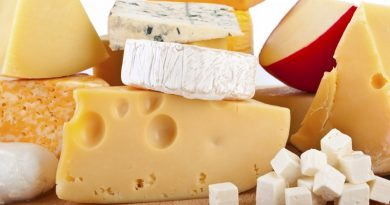 ¿Se puede adelgazar sin dejar de comer queso?