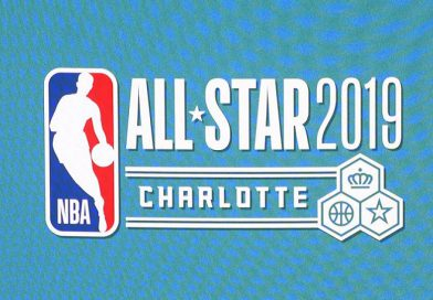 Las claves del All-Stars 2019 de la NBA: equipos, hora y TV