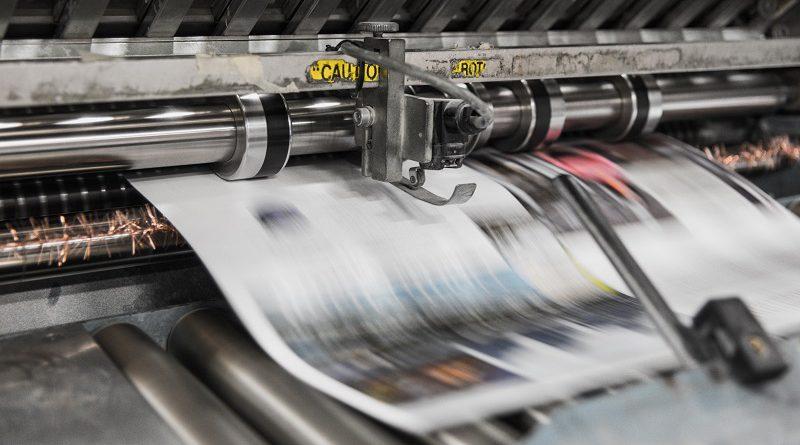 diario medios